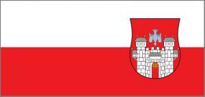 maribor-zastava