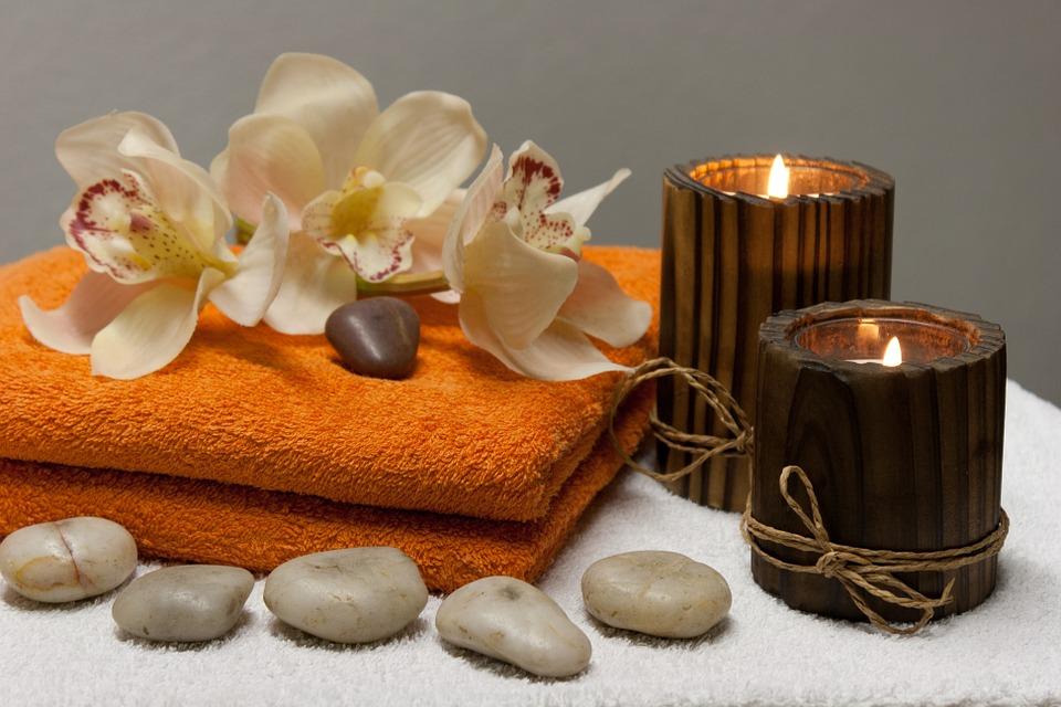 relaksacija-masaza