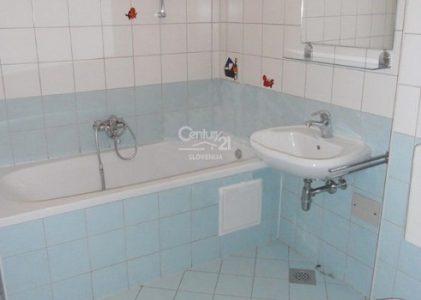Je za nakup stanovanja Maribor dobra izbira?