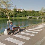 Kje objaviti oglas - Oddam stanovanje Maribor