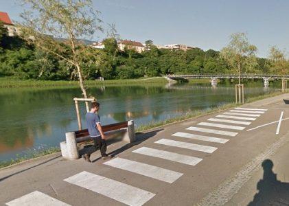 Kje objaviti oglas – Oddam stanovanje Maribor