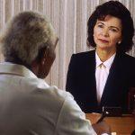 Iščem psihoterapevta na Štajerskem
